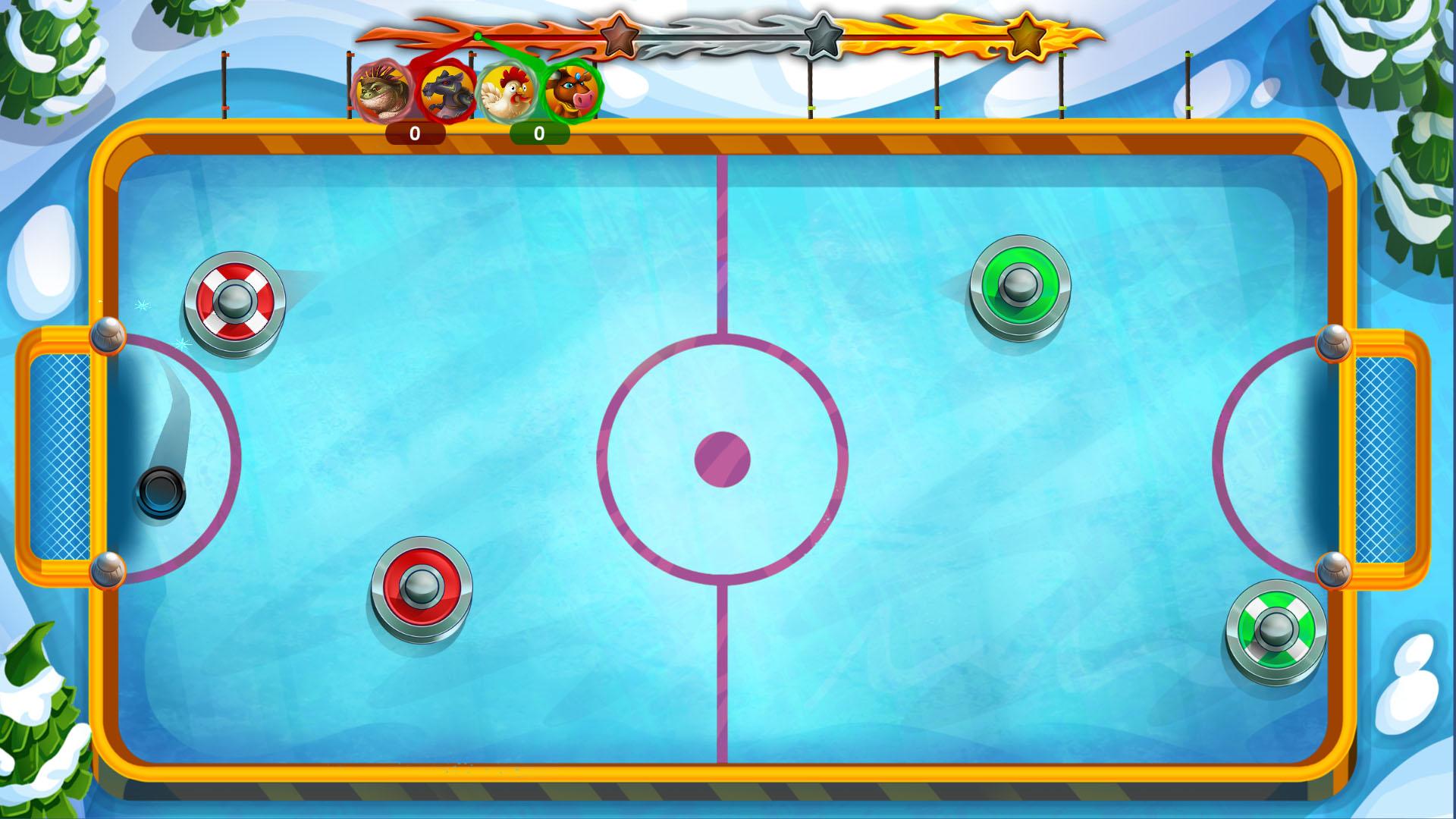 FrostyHockey_0